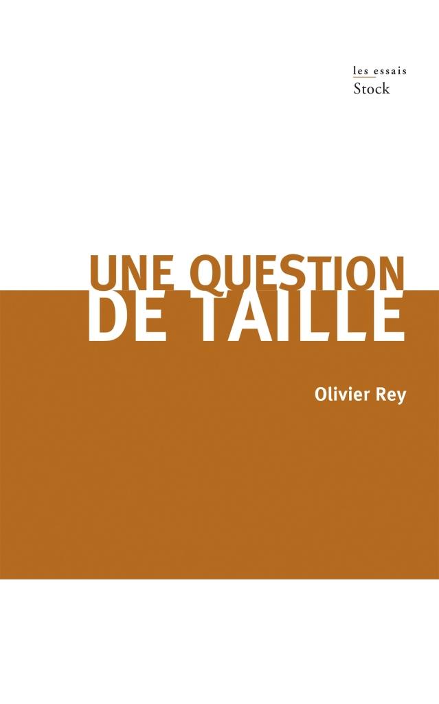 olivier-rey