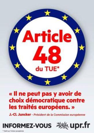 art-48-tue