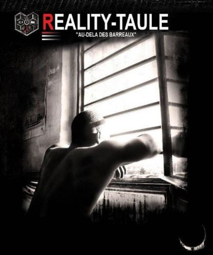 reality-taule-coulibaly