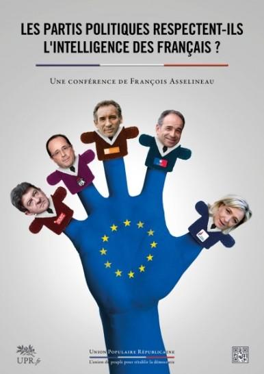 upr-asselineau-partis-politiques-intelligence