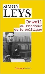 orwell-leys-horreur-politique