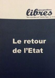 PL-Retour-de-lEtat-1-724x1024