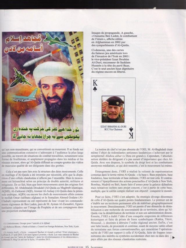 al-qaeda-daesh-2