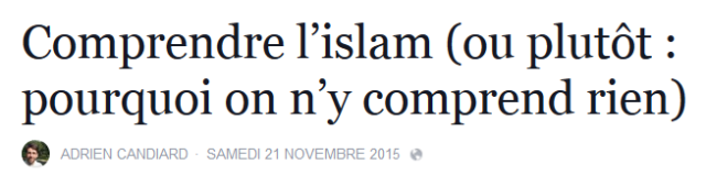 candiard-islam