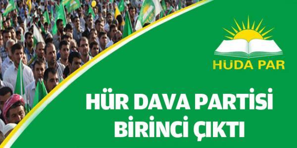 huda-par-kurdes