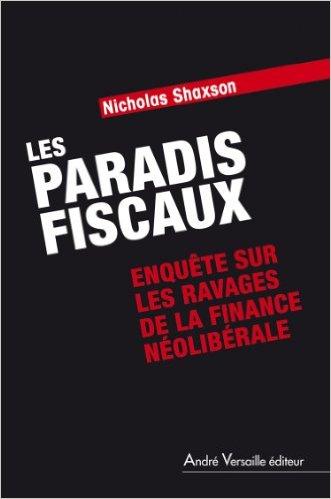 shaxson-paradis-fiscaux