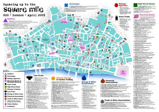 square-mile-city-london
