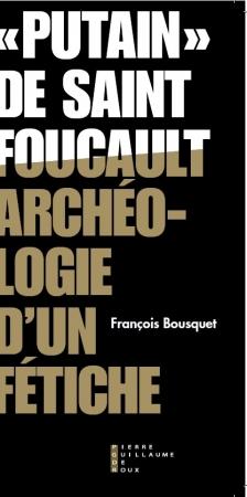 bousquet-foucualt