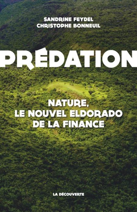 feydel-nature-finance