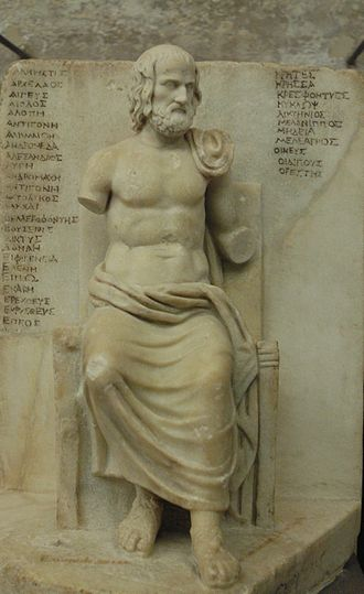 330px-Seated_Euripides_Louvre_Ma343