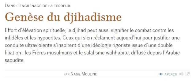 jihad-mouline