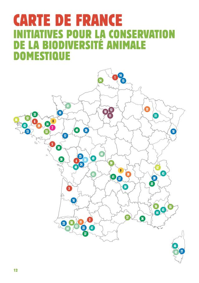 carte_france_initiatives_conservation_biodiversite_animale_01