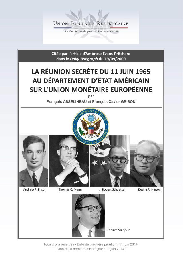 DEPARTEMENT-D-ETAT-AMERICAIN-Note-du-11-juin-1965-V15_01