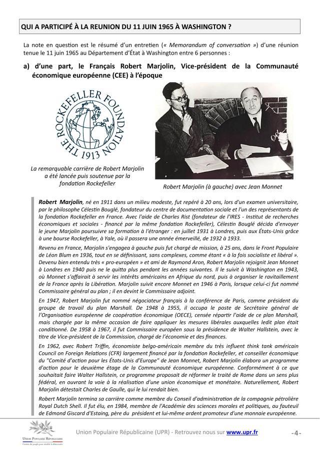 DEPARTEMENT-D-ETAT-AMERICAIN-Note-du-11-juin-1965-V15_04