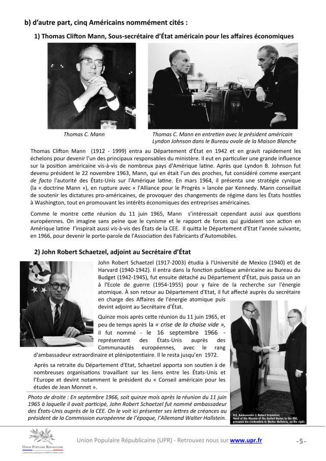 DEPARTEMENT-D-ETAT-AMERICAIN-Note-du-11-juin-1965-V15_05