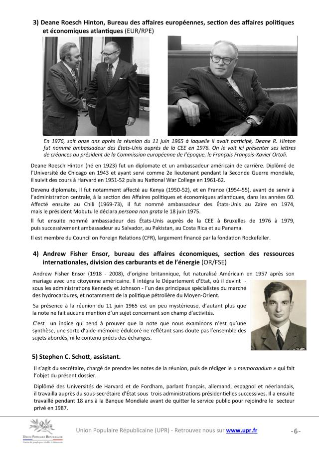 DEPARTEMENT-D-ETAT-AMERICAIN-Note-du-11-juin-1965-V15_06