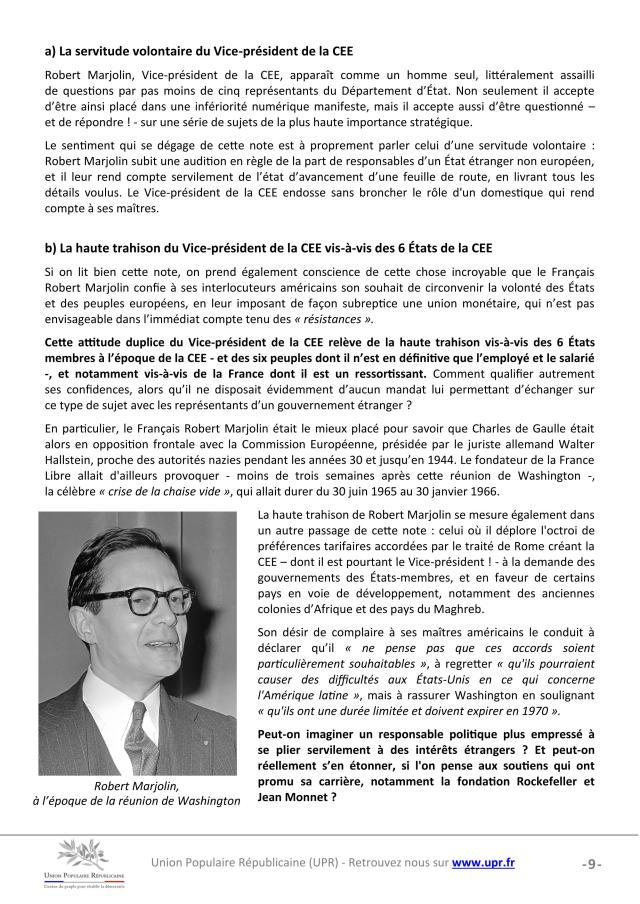 DEPARTEMENT-D-ETAT-AMERICAIN-Note-du-11-juin-1965-V15_09