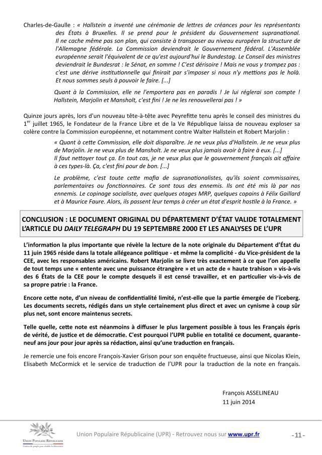 DEPARTEMENT-D-ETAT-AMERICAIN-Note-du-11-juin-1965-V15_11