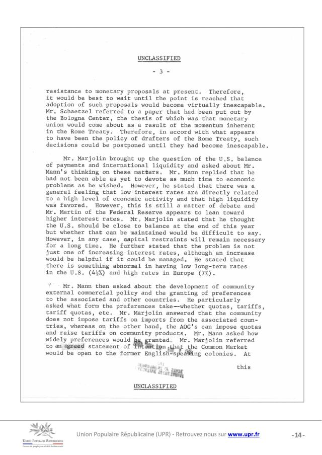 DEPARTEMENT-D-ETAT-AMERICAIN-Note-du-11-juin-1965-V15_14
