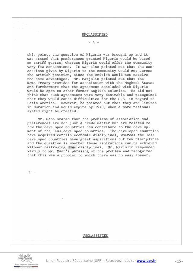 DEPARTEMENT-D-ETAT-AMERICAIN-Note-du-11-juin-1965-V15_15