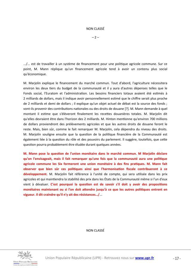DEPARTEMENT-D-ETAT-AMERICAIN-Note-du-11-juin-1965-V15_17