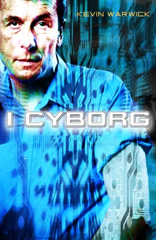 I_Cyborg
