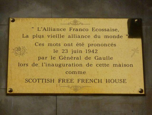 786px-Free_French_House_plaque,_Regent_Terrace,_Edinburgh
