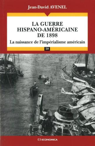 avenel-guerre-hispano-americaine-z