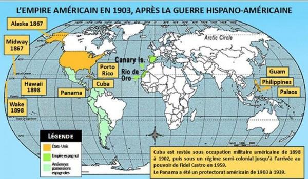 le-monde-apres-guerre-hispano-americaine-600x350