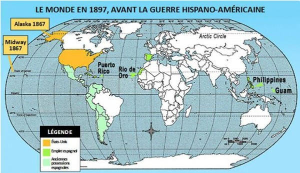le-monde-avant-guerre-hispano-americaine-600x347