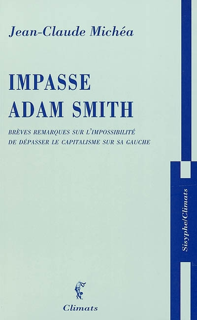 michea-impasse-adam-smith