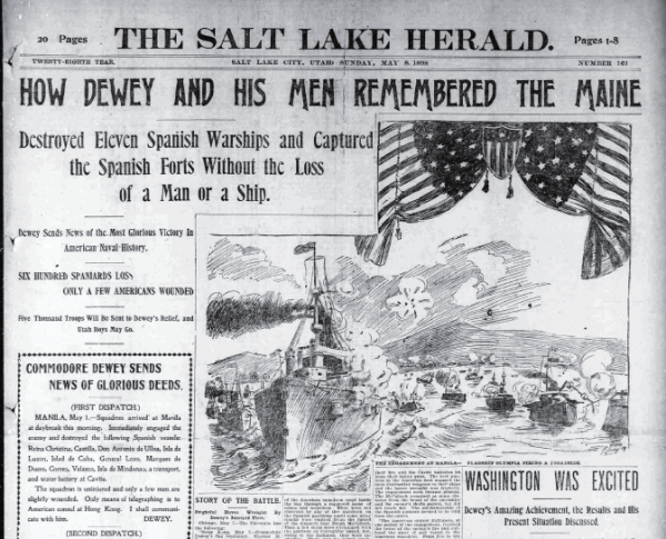 salt-lake-herald-600x485