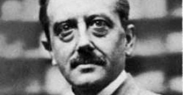 a-list-of-famous-georges-bernanos-quotes-u4