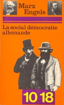 la-social-democratie-allemande-926262-250-400
