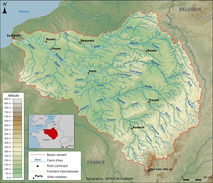 bassin-versant-seine-3