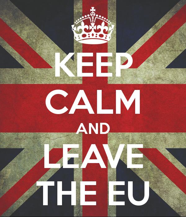 keep-calm-and-leave-the-eu-22