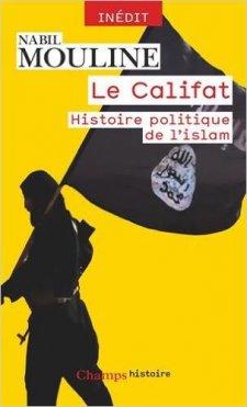 nabil-mouline-califat