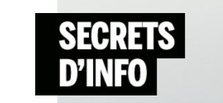 secretsinfo