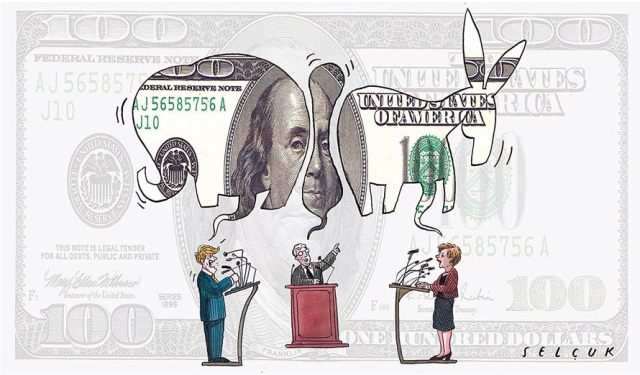 selcuk-dollar-usa