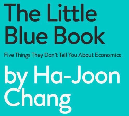 the-little-blue-book1