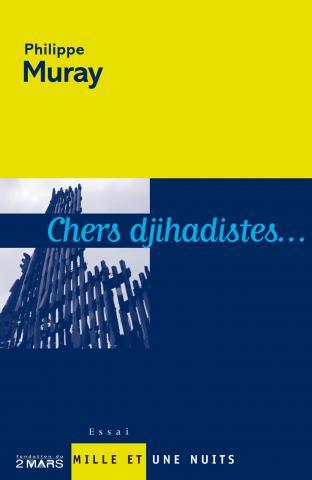 muray-chers-djihadistes