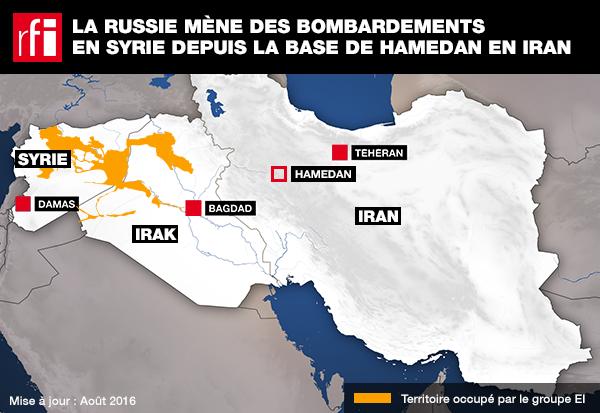 carte-iran-syrie-rfi-600_1_0