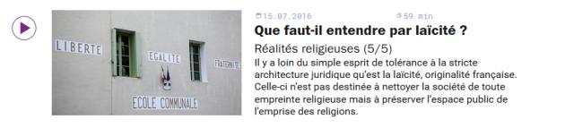debray-religion5