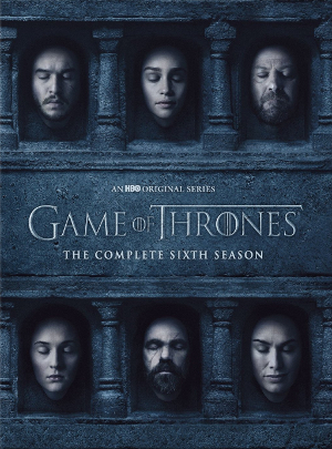 Game_of_Thrones_Season_6
