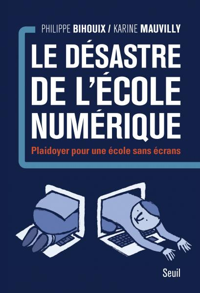 131918_couverture_desastre-ecole-numerique