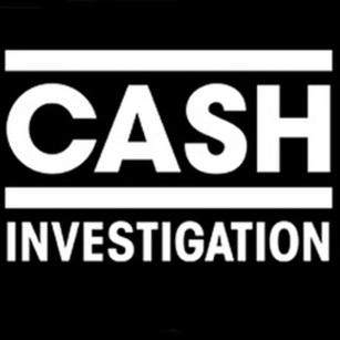 cash-investigation