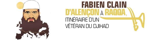 france-inter-web