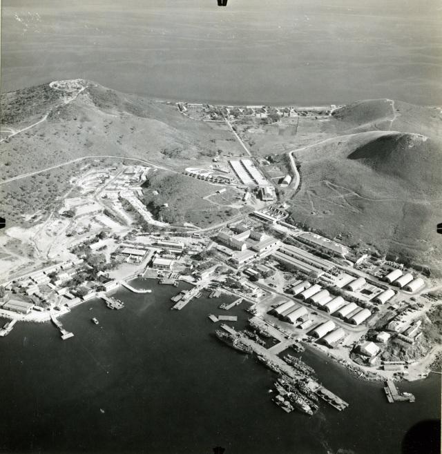 photo-ac%cc%a7rienne-nouville-1944-coll-nara-dcps