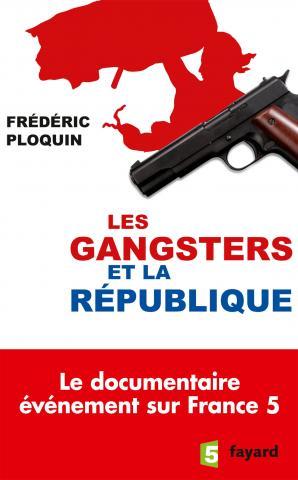 ploquin-gangsters-republique