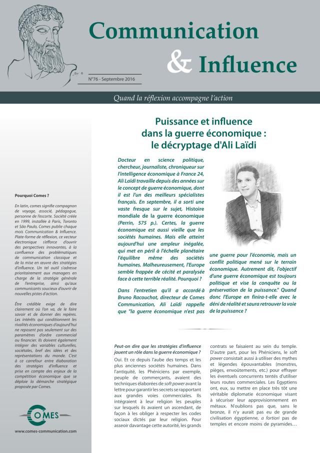 communication%26influence_septembre_2016_ali_laidi_01
